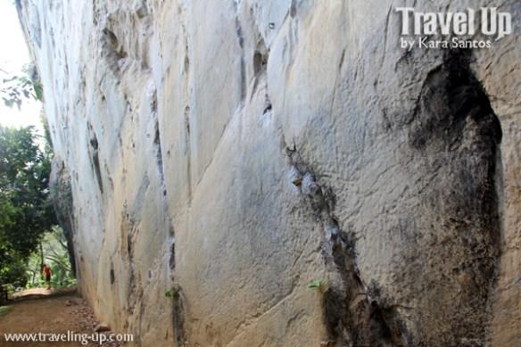 rock climbing cantabaco cebu area 5