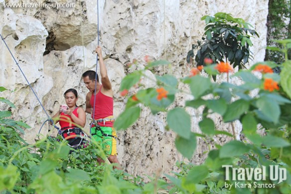 rock climbing poog cebu adrenaline romance 02