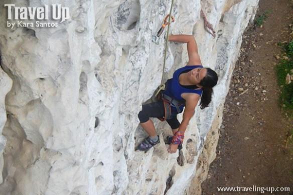 rock climbing poog cebu travelup (3)
