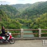 Ride to Angat Rainforest and Eco Park, Bulacan