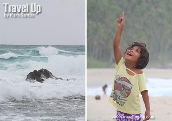 freewaters philippine aurora launch waves kid