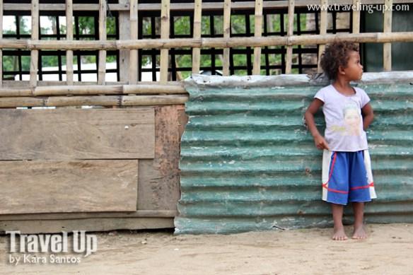 freewaters philippines aurora launch kid house