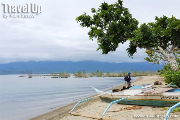 freewaters philippines dipontian aurora boat