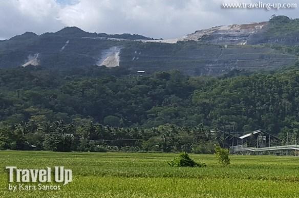 mining in bohol philippine mining service corporation garcia hernandez