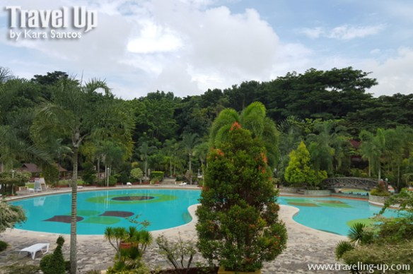 momarco resort tanay rizal large swimming pool