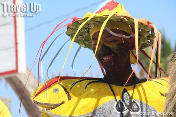 25. vakul kanayi festival sabtang island batanes dance