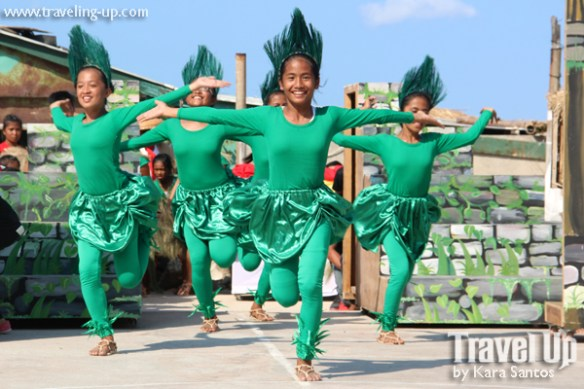 27. vakul kanayi festival sabtang batanes streetdance 01