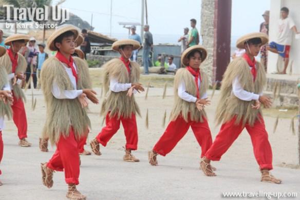 28. vakul kanayi festival sabtang batanes streetdance 02