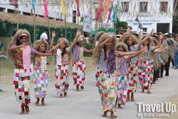 31. vakul kanayi festival sabtang batanes streetdance 01