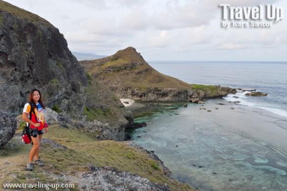 sabtang island batanes chamantad tinyan viewpoint travelup