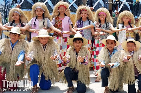 A Fiesta in Sabtang Island, Batanes – Travel Up