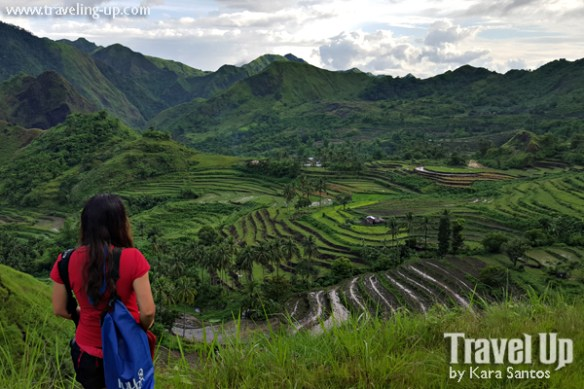 01. antique rice terraces philippines travelup