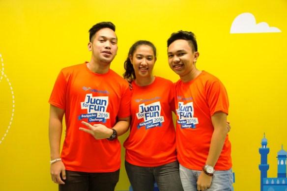 Team Work_1