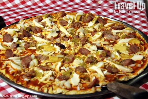 15. pampanga historic camalig restaurant kapampangan pizza