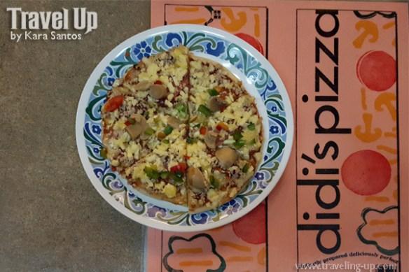 16. pampanga didi's pizza