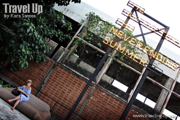 day 2 jam factory bangkok thailand
