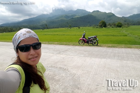01-motorcycling-biliran-travelup