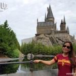 Mischief Managed: The Wizarding World of Harry Potter, Japan
