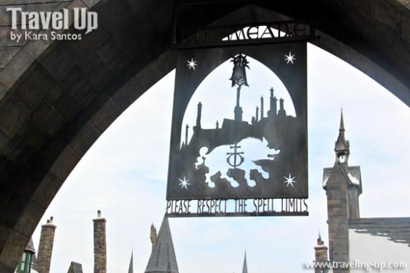 04-wizarding-world-of-harry-potter-universal-studios-japan-hogsmeade