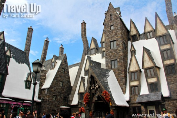 05-wizarding-world-of-harry-potter-universal-studios-japan-hogsmeade