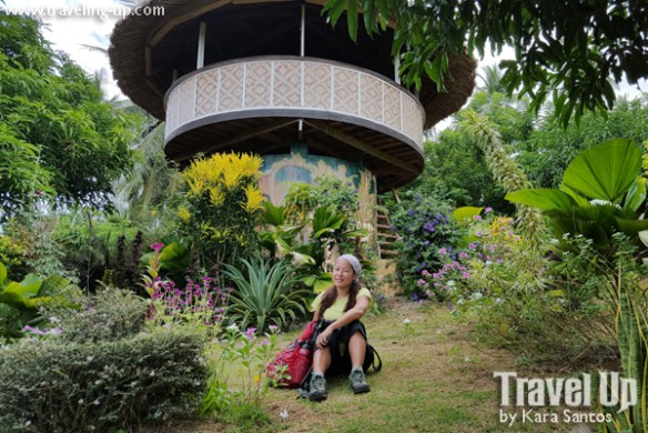 11-canaan-hill-farms-biliran-treehouse