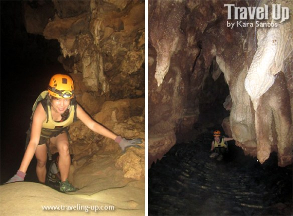 11-lobo-cave-jiabong-samar-travelup
