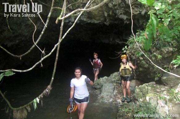 15-lobo-cave-jiabong-samar-cave-exit