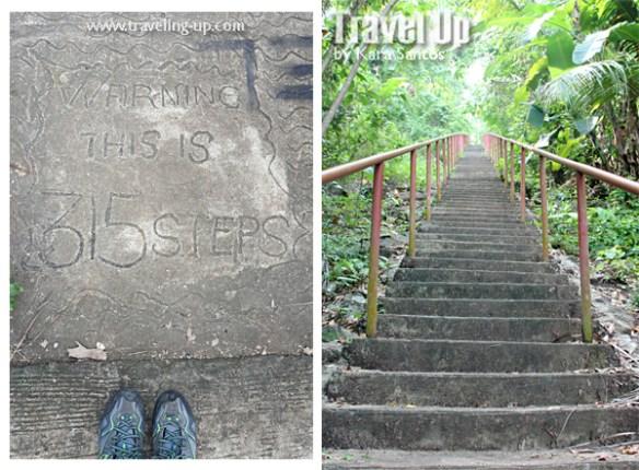 16-biliran-steps-to-tomalistis-falls