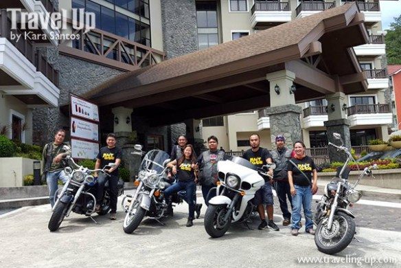 16-ride-along-motorcycle-tours-philippines-group-shot-azalea