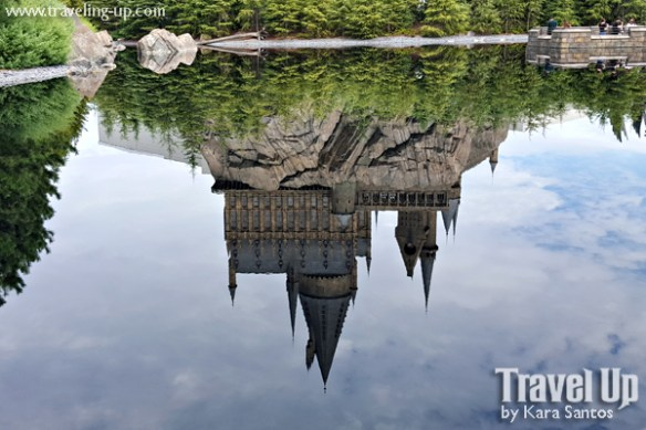 17-wizarding-world-of-harry-potter-universal-studios-japan-hogwarts-castle-2