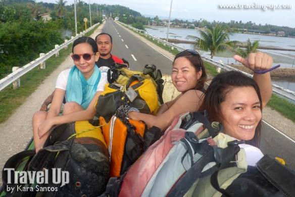 20-jiabong-samar-topload-jeepney