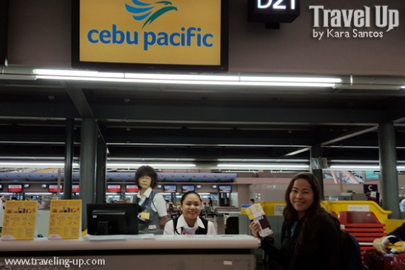 japan-travelup-cebu-pacific-counter