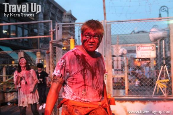 universal-studios-japan-street-zombies-2
