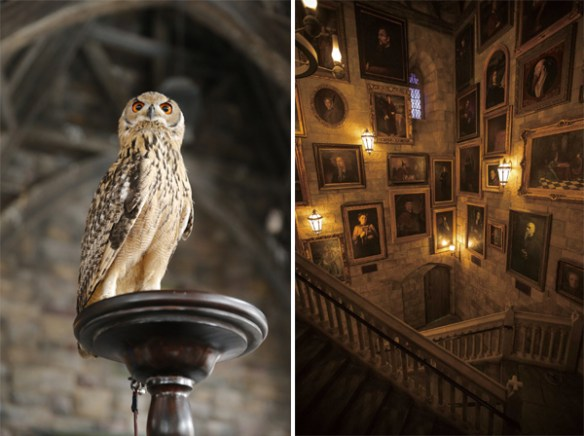 wizarding-world-of-harry-potter-universal-studios-japan-owl-portraits-grand-staircase