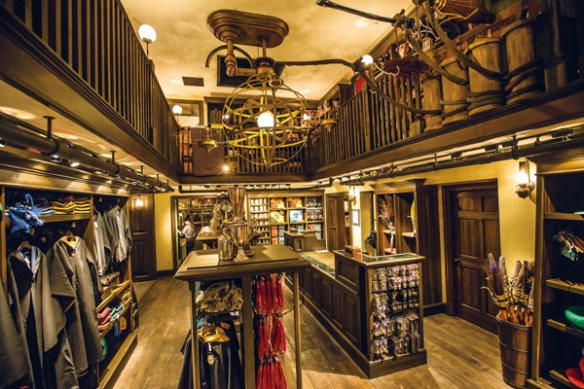 wizarding-world-of-harry-potter-universal-studios-japan-shops