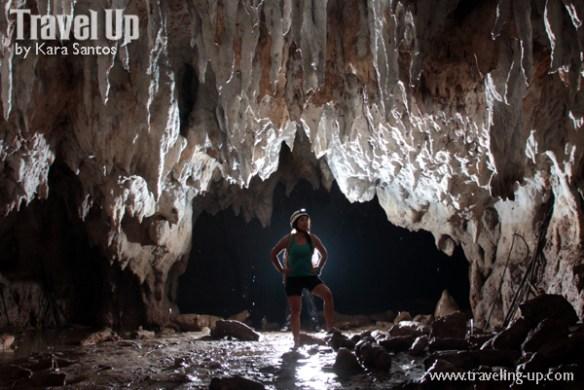 cacupangan-cave-pangasinan-travelup