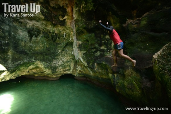hundred-islands-pangasinan-cliff-jump-marcos-island
