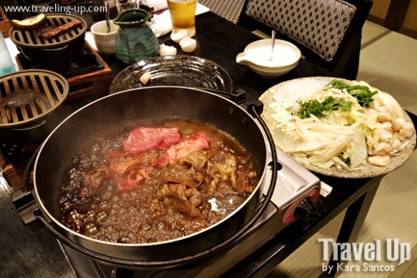japan-food-sukiyaki