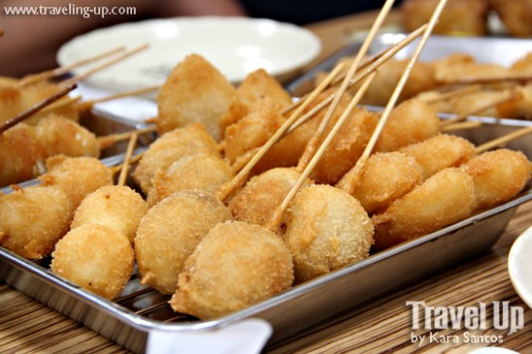 japan-kushikatsu-deep-fried-skewers