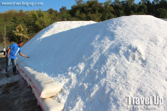 salt-farm-pangasinan
