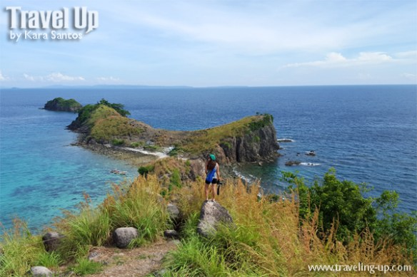 sambawan-island-biliran-view-travelup