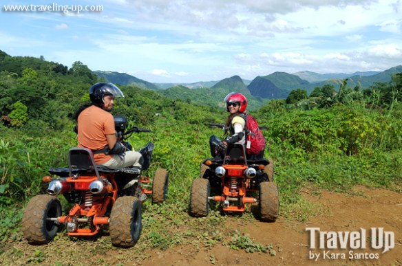 01-atv-adventure-rizal-view
