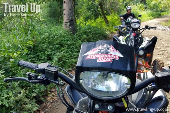 02-atv-adventure-rizal-logo