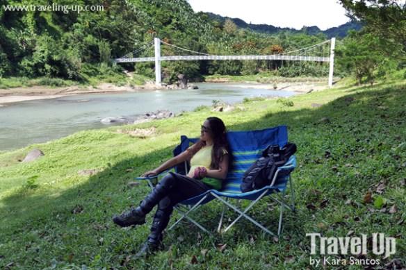 11-atv-adventure-rizal-river-trail-hanging-bridge