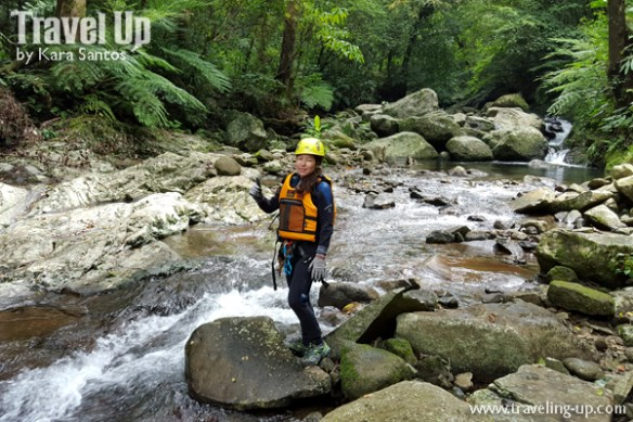 canyoning-in-biliran-sampao-river-travelup