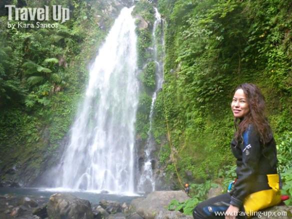 canyoning-in-biliran-ulan-ulan-falls-travelup-2