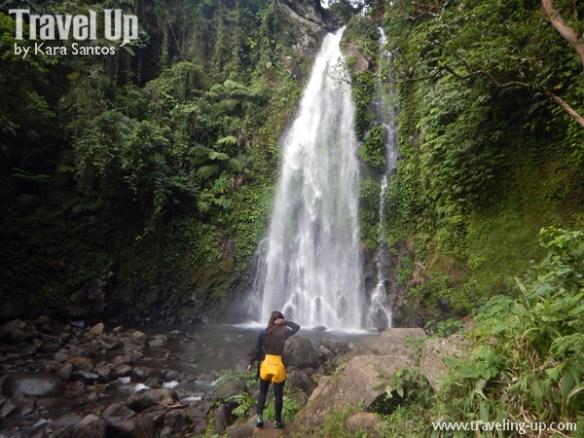 canyoning-in-biliran-ulan-ulan-falls