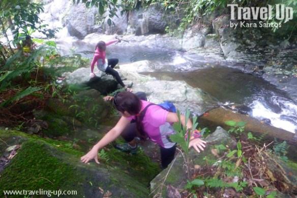 cayoning-in-biliran-trexplore-hike