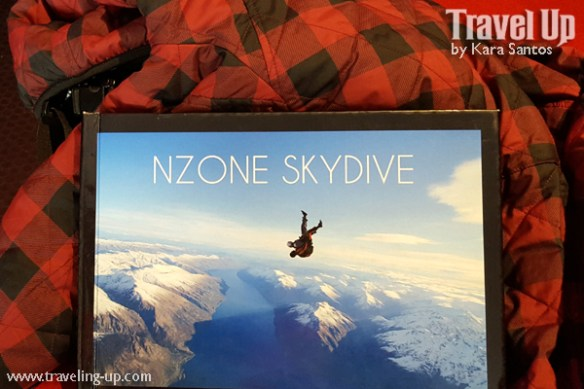 skydiving-nzone-queenstown-new-zeland-photo-book