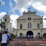 Bisikleta Iglesia Batangas 2017
